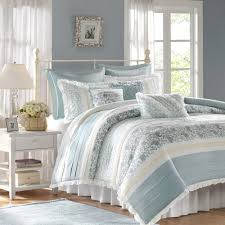 Madison Park Duvet Sets Park Vanessa 9 Piece Duvet Cover Set