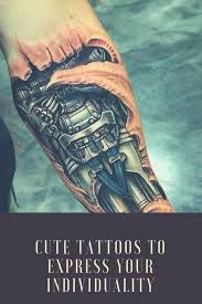 tattoos which are the best of the scenario