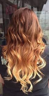 honey brown hair with blonde ombre 50 hottest ombre hair color ideas for 2018 ombre hairstyles
