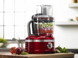 best kitchen appliances food