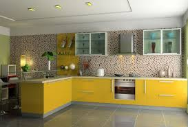 Unfinished Discount Kitchen Cabinets by Kitchen Modern Kitchen Cabinet Malaysia Contemporary Affordable