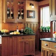 contemporary kitchen color schemes painting on architecture design