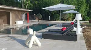 chambre d hote de charme vaucluse piscine maison d 039 hôtes de charme quot domaine pré joli quot