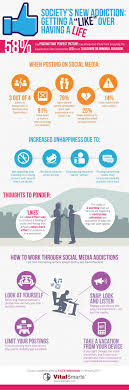 mediapost siege social 142 best social infographics images on digital