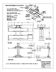 spotlight wiring diagram spotlight wiring diagrams