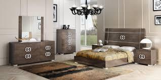 bedroom attractive chic black fixture uplight chandelier