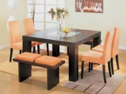 Square Kitchen Table Seats 8 Square Kitchen Table Seats 8 Is Also A Kind Of New Square Dining