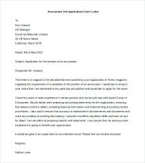 sample resume cover letters free cover letter examples and samples