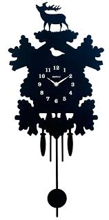 wall clock pendulum wall clock modern pendulum wall clock uk