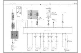 toyota corolla 1999 wiring diagram pdf wiring diagram