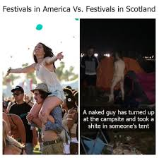 Scottish Memes - 34 funniest scottish memes thedailyquicky com