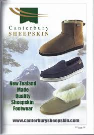 buy ugg boots zealand post canterbury leather international