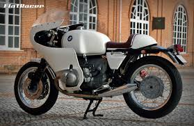 bmw motorcycle cafe racer bmw package deals flatracer com classic bikes u0026 cafe racers parts