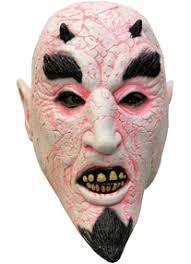 brimstone mask and costumes 136 items skeletoncostumes us