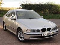 bmw e39 530i tuning bmw e39 cars for sale gumtree