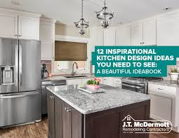Kitchen Remodeling in St Louis MO Kitchen Design