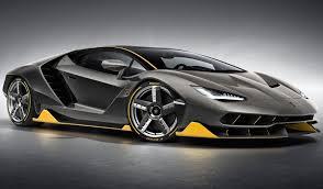 4 door lamborghini 2017 lamborghini centenario 566kw v12 centenary limited edition