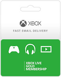 xbox live gift card buy 50 xbox gift cards with email delivery xbox live gold card