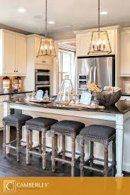kitchen island counter stools country bar stool best country bar stools best images about