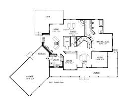one country house plans 815 best house plans images on home design floor