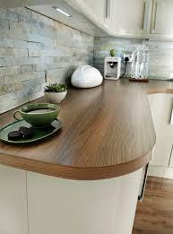 Howdens Kitchen Design 73 Best My Howdens Kitchen Images On Pinterest Howdens Kitchens