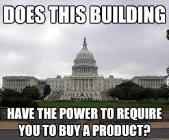 Building Memes - capitol building memes quickmeme