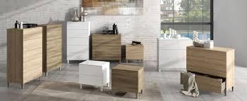 Scandinavian Inspired Bedroom Loft Scandinavian Inspired Bedroom Furniture U2013 Online4furniture