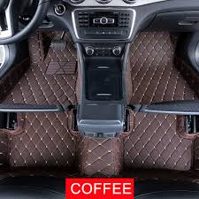 nissan frontier floor mats compare prices on nissan sunny 2005 online shopping buy low price
