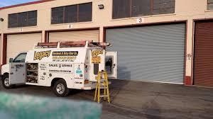 Legacy Overhead Door Legacy Overhead Door 39 Photos 7 Reviews Garage Door Service