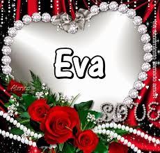 imagenes que digan te amo jhon un sentimiento llamado amor corazones con diamantes 3