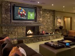 fau living room fau living room living room theaters fau 777 glades road boca