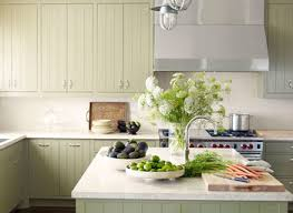 Popular Color For Kitchen Cabinets by Popular Colors For Kitchen Cabinets Yeo Lab