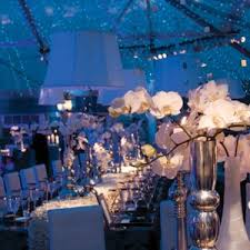 how to choose wedding colors how to choose your wedding colors bridalguide