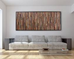 reclaimed wood wall large reclaimed wood wall 37x24x5 large by carpentercraig