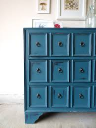 muted teal apothecary chest u2014 stylemutt home your home decor