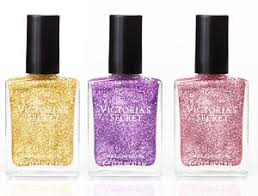 victoria u0026 039 s secret vs nail lacquer polish color full size