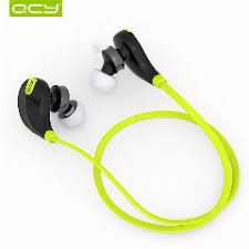 aliexpress qcy bluetooth headset qcy qy8 qy7 active sport earphone wireless