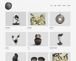 superminimalist com super minimalist ui user interface design webdesign