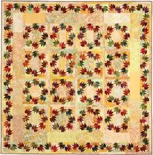 quilting with judy martin lessons blocks and quilting products
