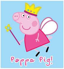 download peppa pig videos u0026 wallpapers android peppa pig