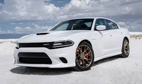 turbo dodge charger dodge charger srt hellcat vs porsche panamera turbo s the