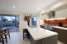 zen design kitchen cabinets video and photos madlonsbigbear com