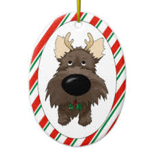 cairn terrier humor gifts on zazzle