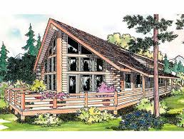 a frame house plans with garage a frame house plans contemporary modern houses and homes at