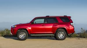 used lexus suv longview tx used 2017 toyota 4runner suv pricing for sale edmunds