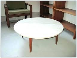 mid century marble coffee table mid century modern marble coffee table instagramtakip co