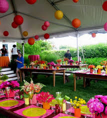 garden party baby shower ideas garden party decorations ideas decorating of party