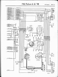 ford wiring diagram manual ford wiring diagrams instruction