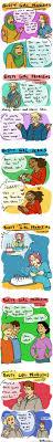 busty girl problems by elkira meme center
