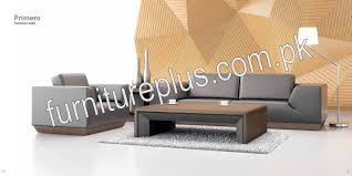 Ergonomic Sofa Furniture  Hmmius - Best ergonomic sofa